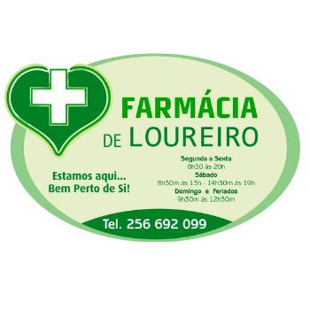 Farmácia Loureiro